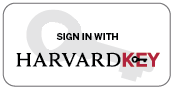 Harvard Alumni Sign-in Here